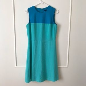 Tommy Hilfiger summer dress